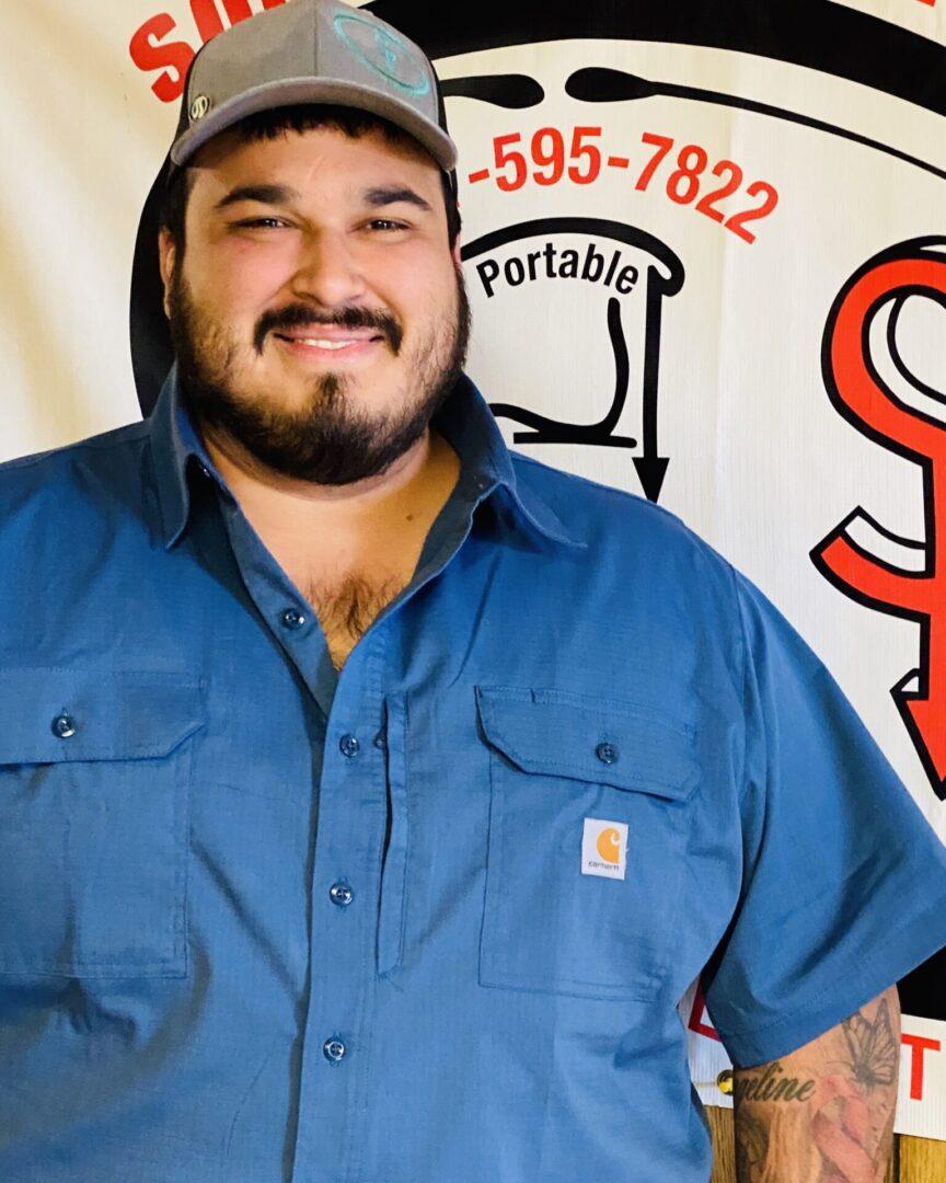 Jonathan Sandoval